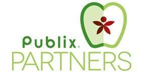 Publix Partners for MCHS