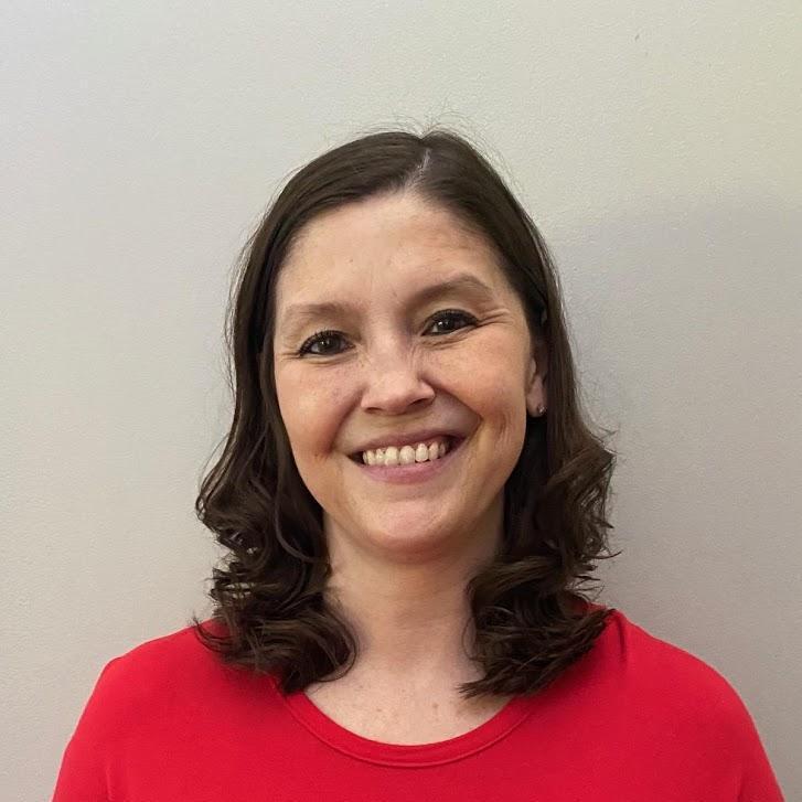 Hilary Peery's Profile Photo