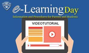 e-Learning Day Video Tutorial.jpg