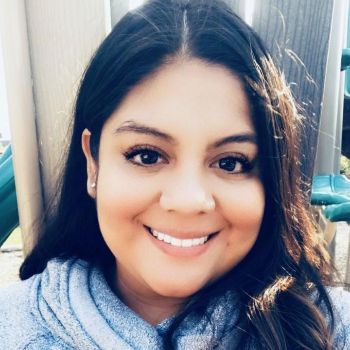Ana Tapia's Profile Photo