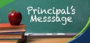 Principal's Message.jpg