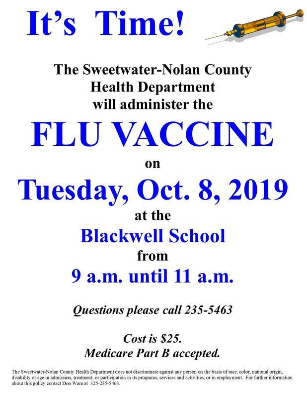 Blackwell Flu Flyer.jpg