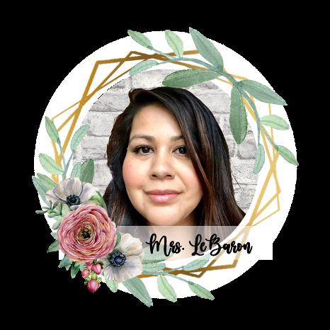 Olivia LeBaron's Profile Photo
