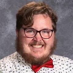 Doug O'Hearn's Profile Photo