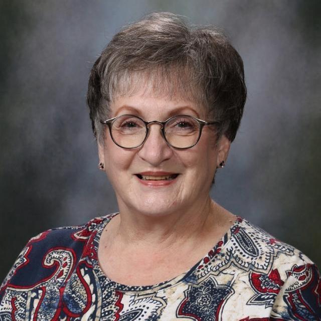 Kathy Hipp's Profile Photo