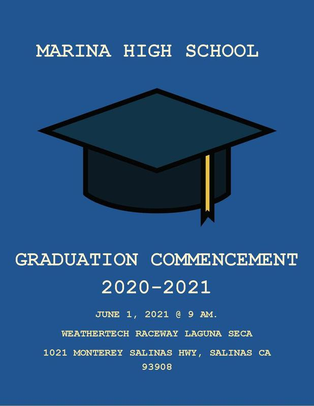Graduation Date has been changed