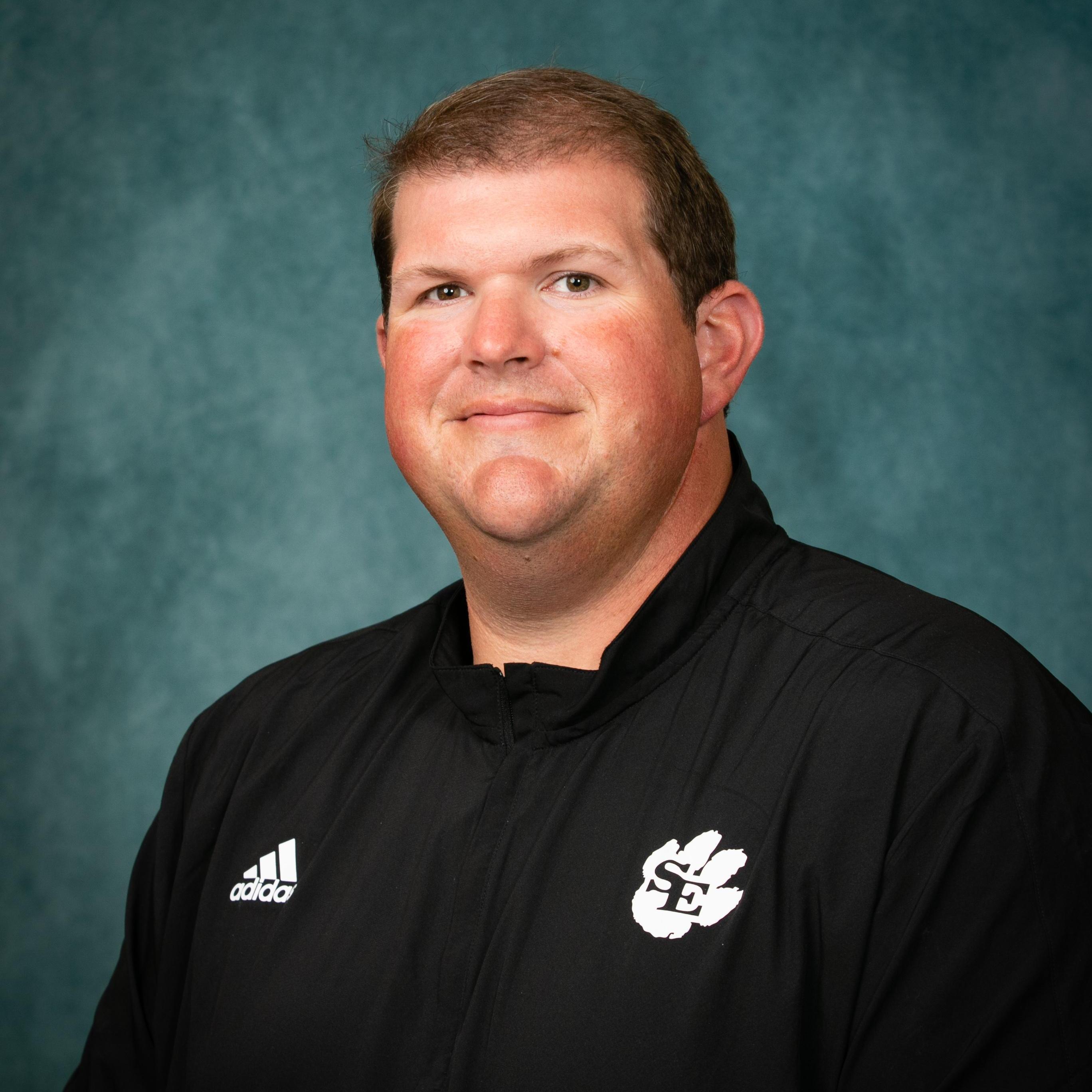 Wade Pierce's Profile Photo