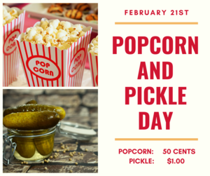 Popcorn and Pickle Day.png
