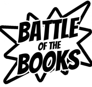 battle of books