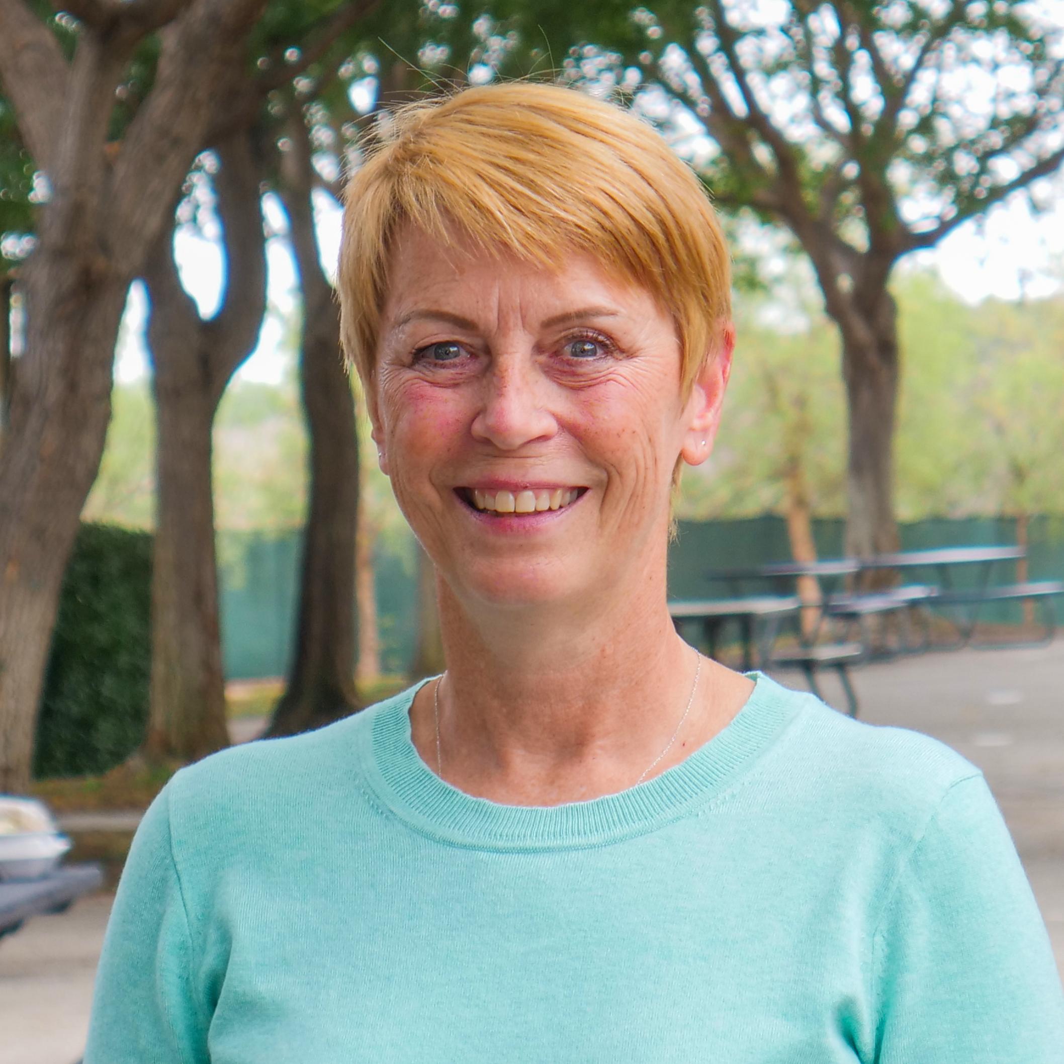 Cheryl Beshke's Profile Photo