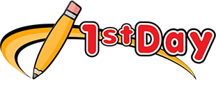 Back-to School Supply Kits Thumbnail Image