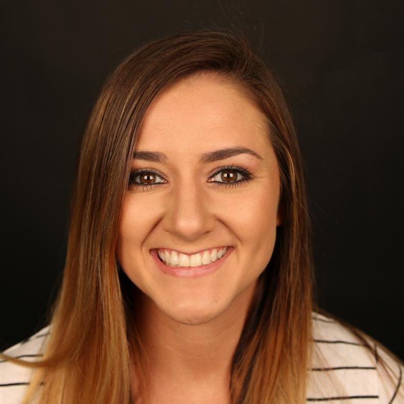 April Snider's Profile Photo