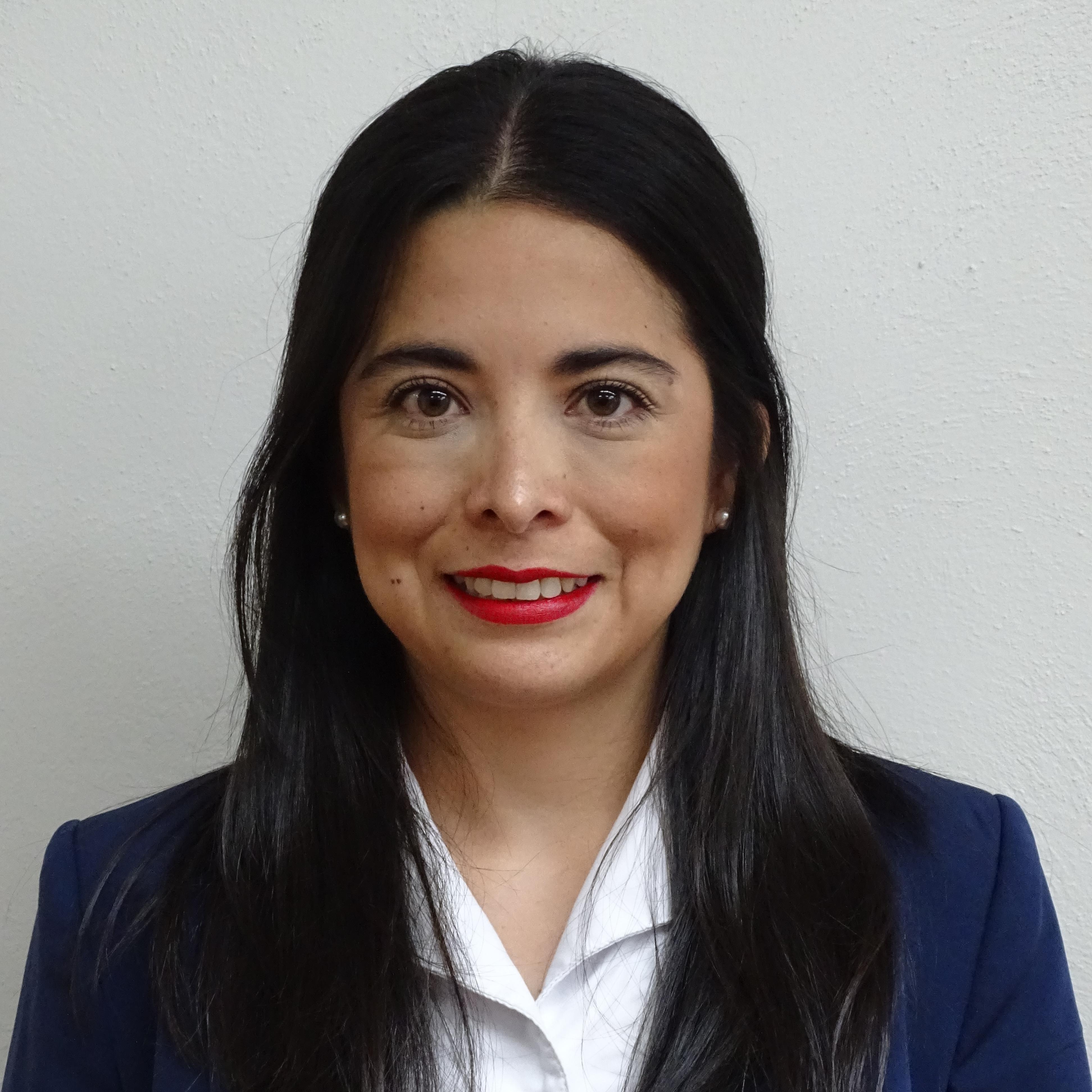 Miss Perla's Profile Photo