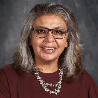 Toni Encinia's Profile Photo
