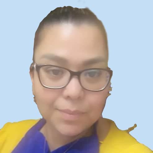 Gloria Hernandez's Profile Photo
