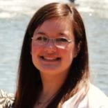 Angela Hodge's Profile Photo