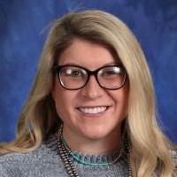 Kennedy Lawson's Profile Photo