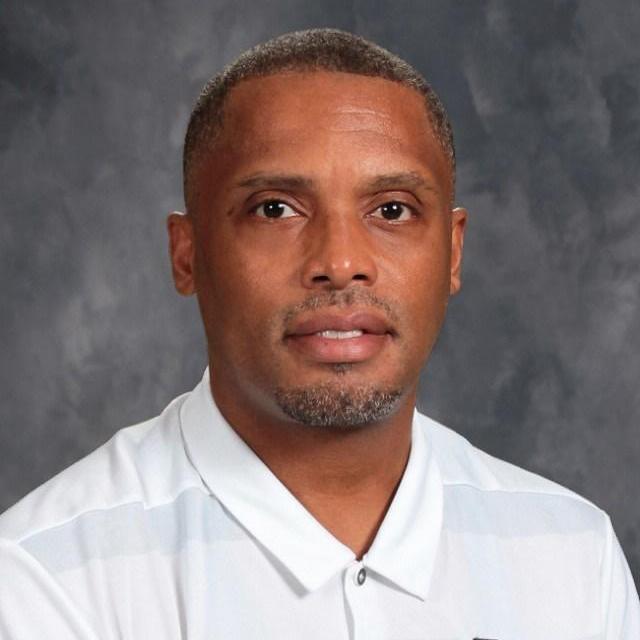 Richard Cummings's Profile Photo