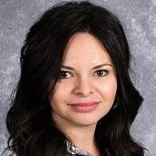 Sheila Cantu's Profile Photo