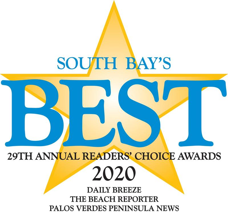 BMHS Named Best Private High School Second Year in a Row Thumbnail Image