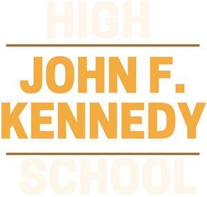 John F. Kennedy HS.jpg