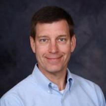 Clark Ballard's Profile Photo