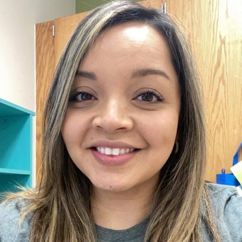 Vanessa Guerrero's Profile Photo