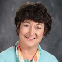Theresa Sorgenfrei's Profile Photo