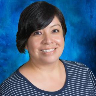Liliana Garcia's Profile Photo