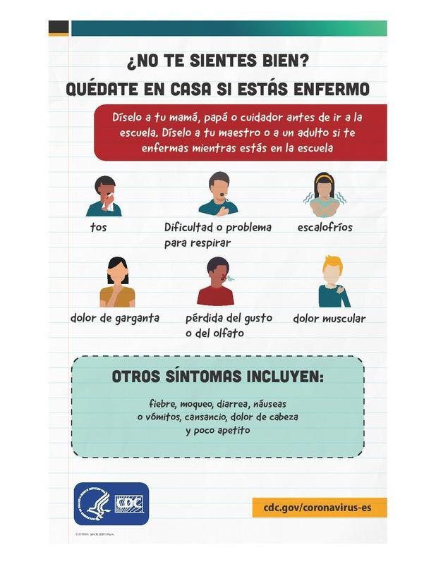 Covid Symptoms Spanish-page-001.jpg