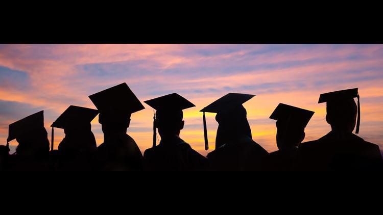 Graduation Link Featured Photo