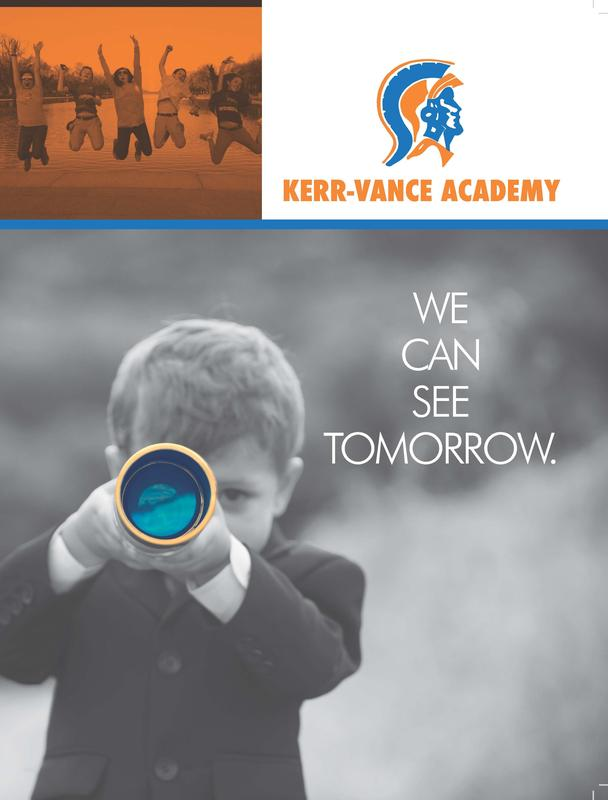 KVA: The Future is Here Thumbnail Image