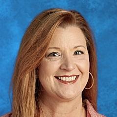Karen Thomas's Profile Photo