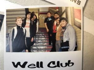 Well Club Members.jpg