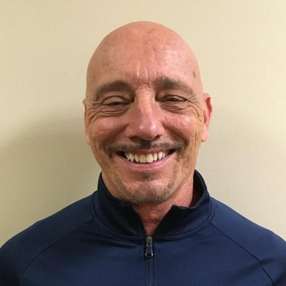 Steve Cady's Profile Photo