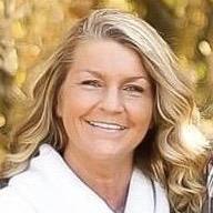 Jarina Davis's Profile Photo