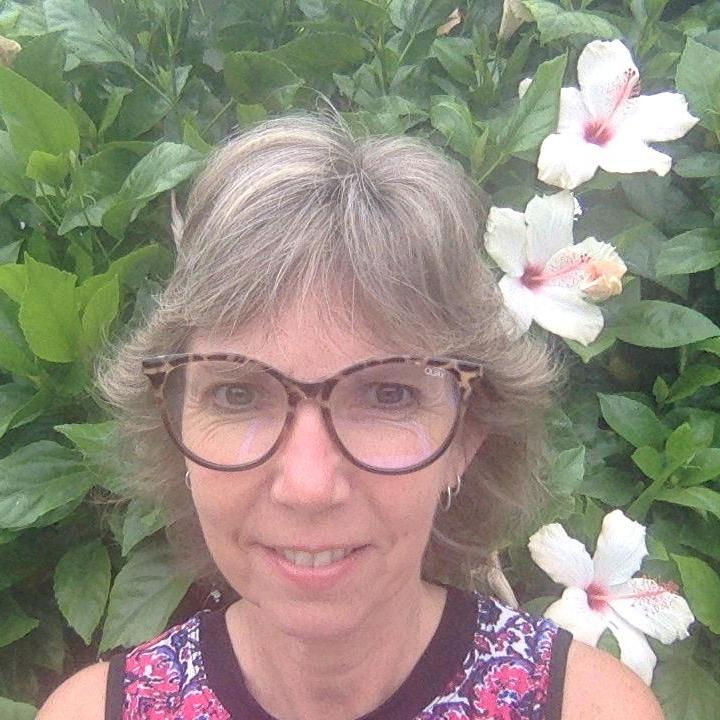Erin Phelan's Profile Photo