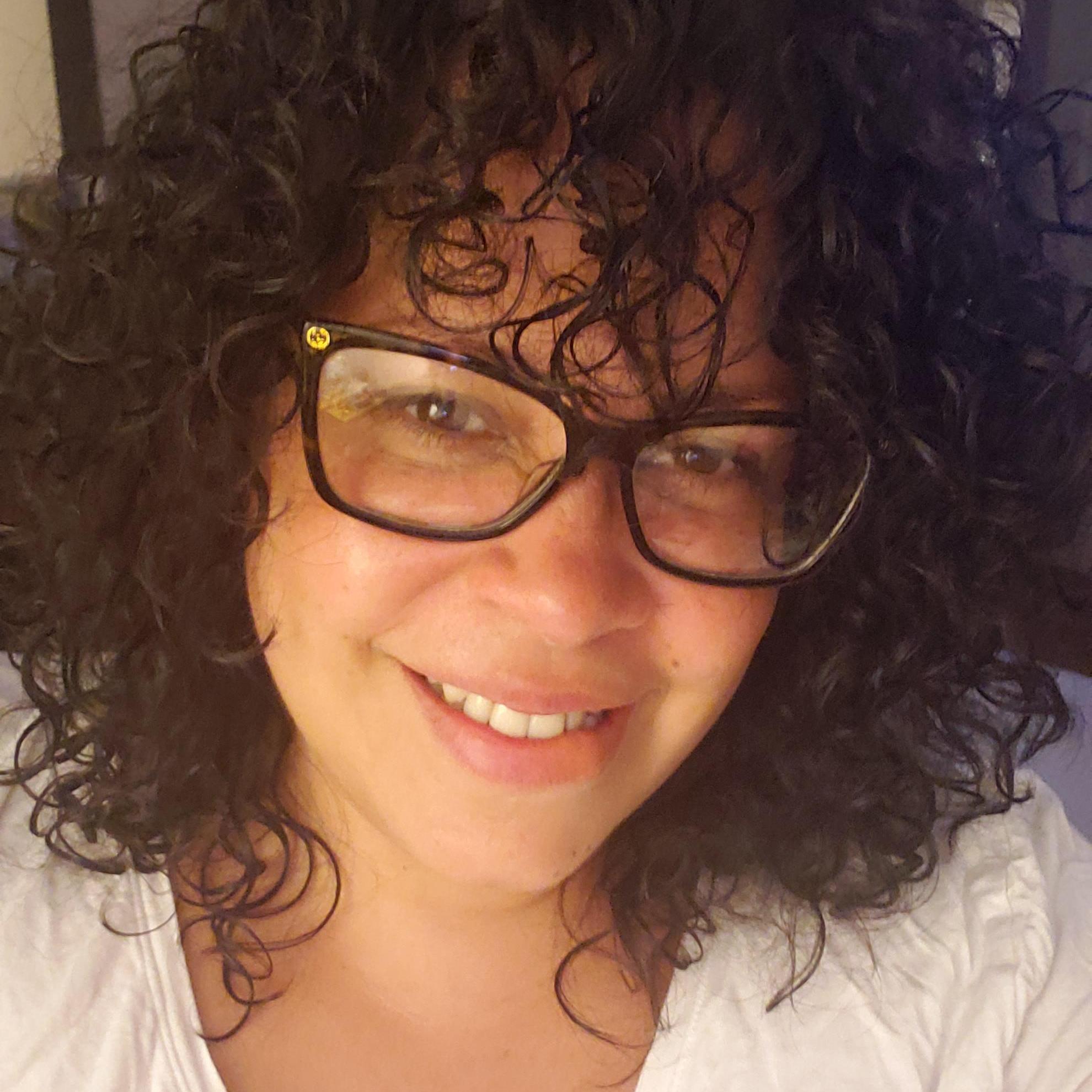 Ms. X. Caraballo's Profile Photo