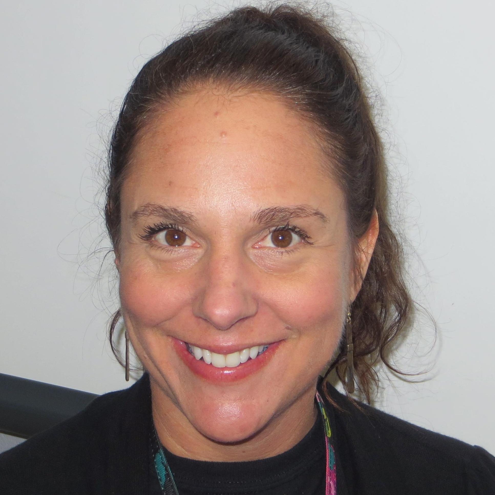 M'Lissa Parker's Profile Photo
