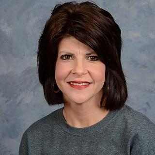 Julie Barbry's Profile Photo