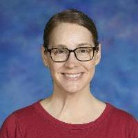 Molly Brennan's Profile Photo