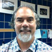 R. Tucker Brown's Profile Photo