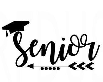 Senior Pictures Featured Photo
