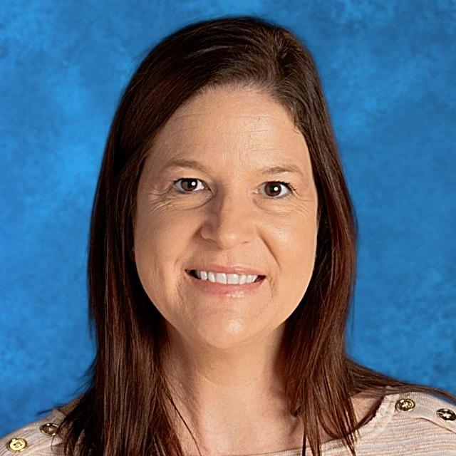 Jill Rutledge's Profile Photo