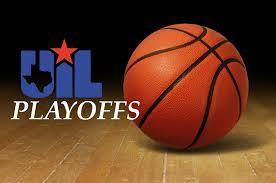 Diboll Lady Jack Basketball Team advance to the UIL Area Round of the Playoffs Thumbnail Image