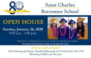 Open House Flyer Jan 2020 Half Page Ad 8.5x5.5.jpg