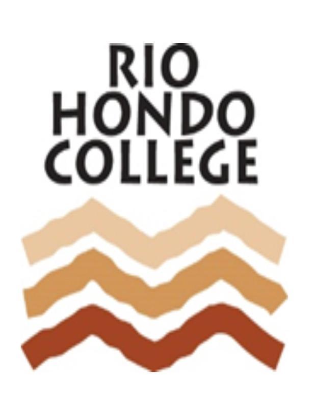 Rio Hondo Classes Spring 2019 Featured Photo