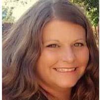 Cheryl Hohman's Profile Photo