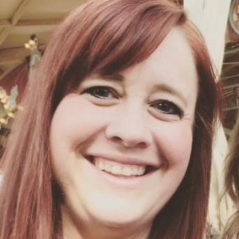 Jessica Neitsch's Profile Photo