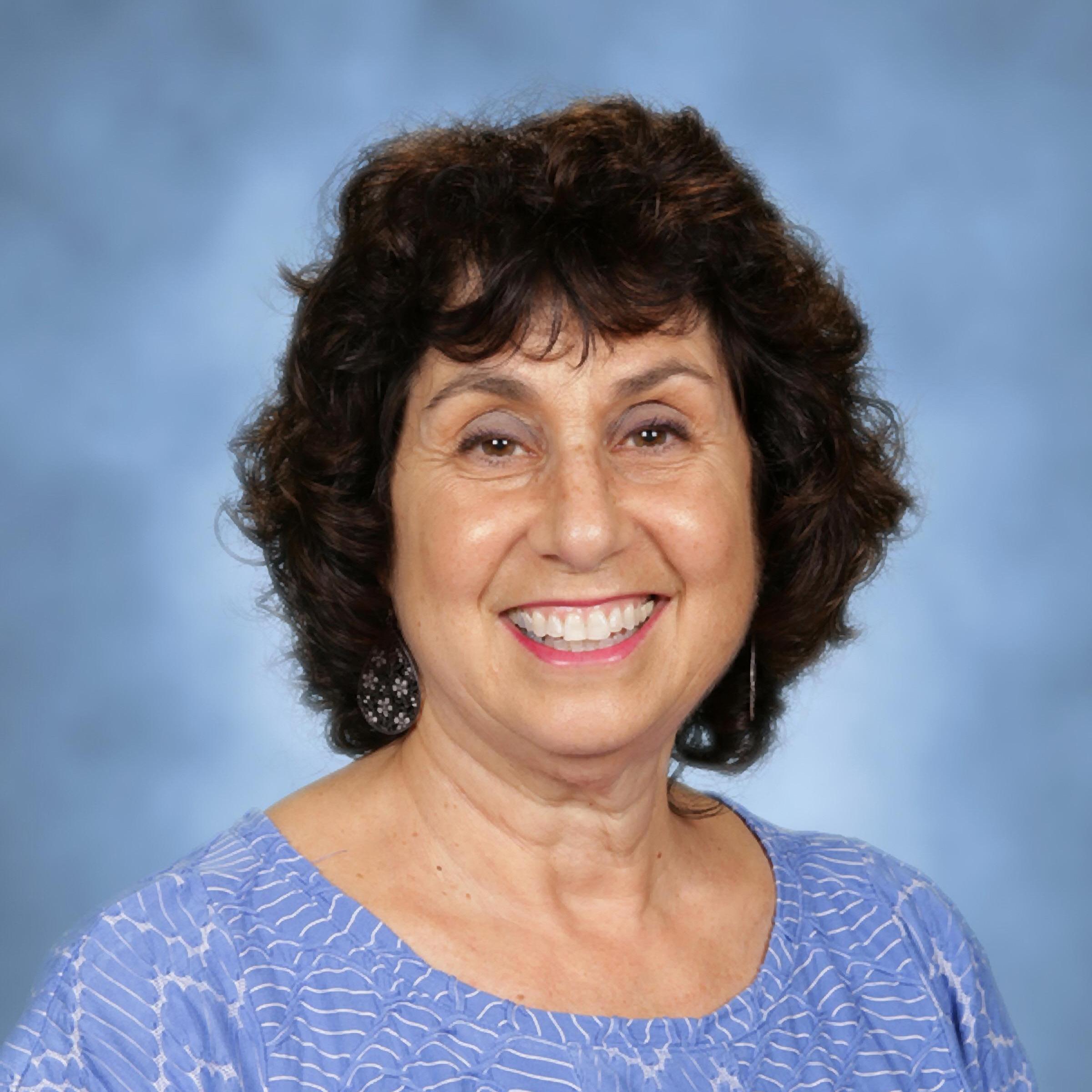 Deborah Rosenman's Profile Photo